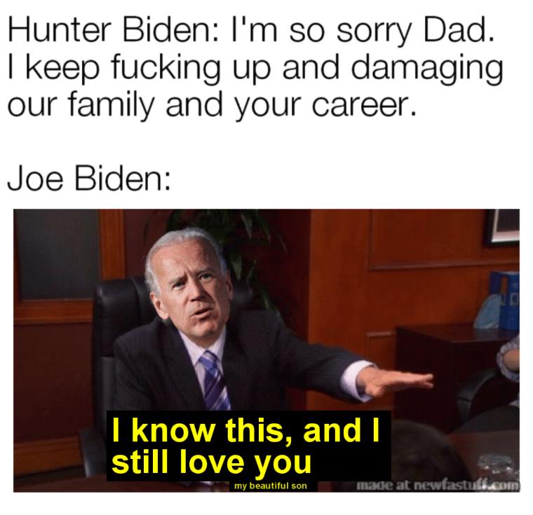Biden Political memes Biden