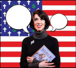 American Christian woman holding Bible 4305,4293,4313,4318,4320,4321,4326,4385,4384,4254,4367,4364,4359,4358,4334,4254 popular meme template