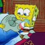Spongebob feeding Squidward milk Spongebob meme template blank  Spongebob, Feeding, Squidward, Milk, Helping, Food, Nursing