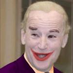 Biden as a clown 4305,4293,4313,4318,4320,4321,4326,4385,4384,4254,4367,4364,4359,4358,4334,4254 popular meme template